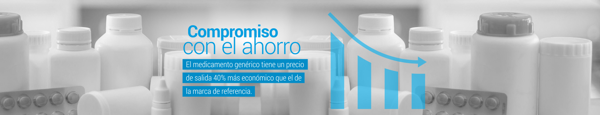 banner-canales-compromiso-ahorro