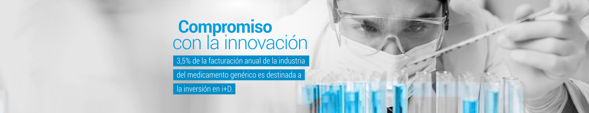 banner-canales-compromiso-innovacion