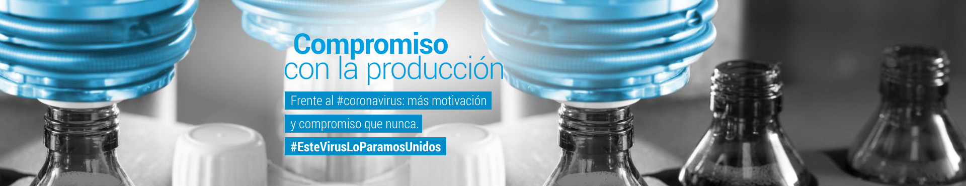 banner-canales-compromiso-prod-coronavirus