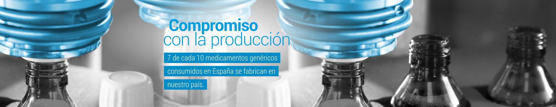 banner-canales-compromiso-produccion2