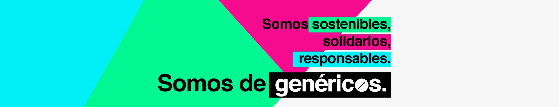 banner-somos-de-genericos2020