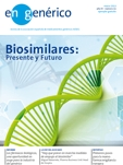 Biosimilars: Present and Future