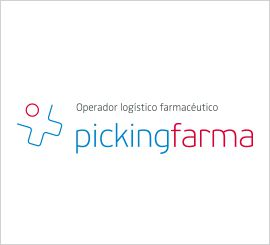 PICKING FARMA