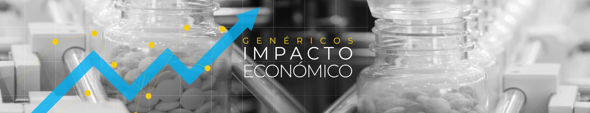 slide-engenerico32